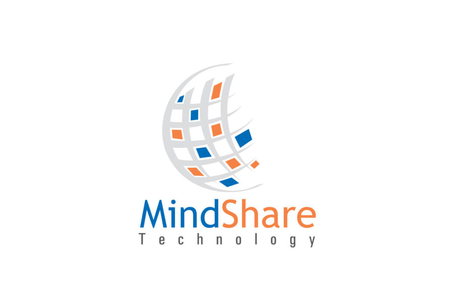 Mindshare Technology Logo